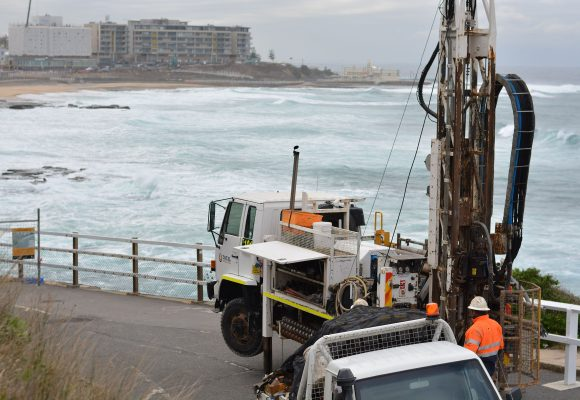 Why You Need Total Drilling Contractor Drilling Contractor Newcastle & Hunter Valley - Total Drilling Drilling Contractor Newcastle & Hunter Valley - Total Drilling
