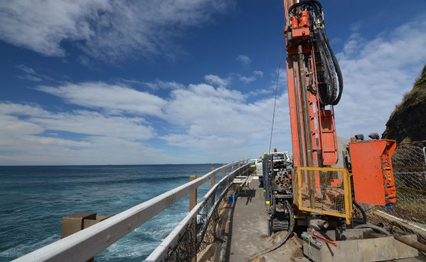 Why You Need Total Drilling Contractor Drilling Contractor Newcastle & Hunter Valley - Total Drilling