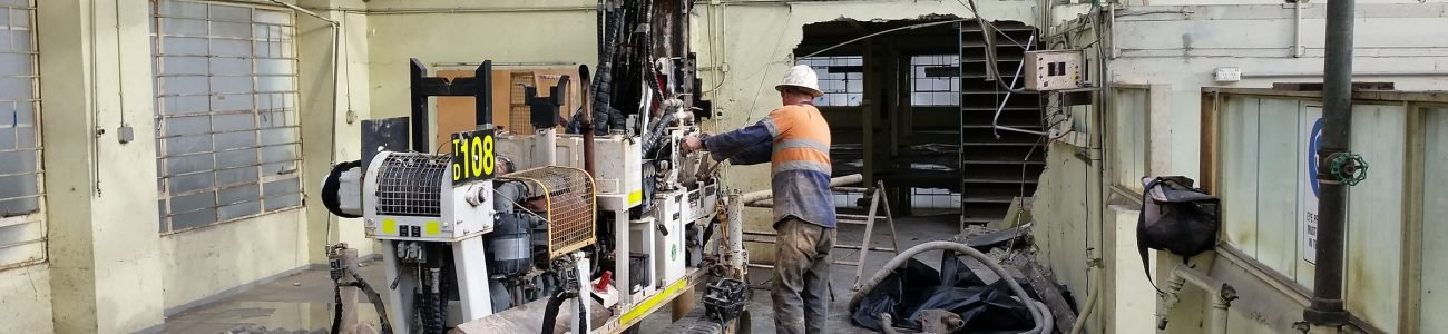 Environmental About Total Drilling Contractor Newcastle & Hunter Valley